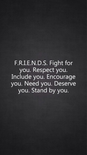 Top 50 Best Friendship Quotes #best Friendship pic quotes
