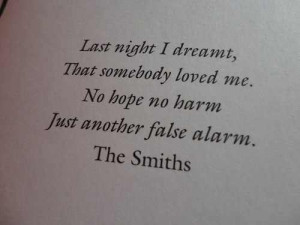 love girl depressed sad music quotes boho indie dreams Grunge artist ...