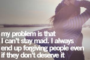 thats me!