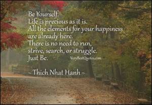 be-yourself-quotes-thich-nhat-hanh-quotes-Be-Yourself.jpg