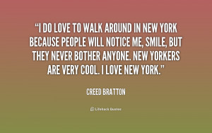 File Name : quote-Creed-Bratton-i-do-love-to-walk-around-in-225456.png ...