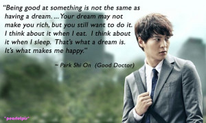 ... Quotes, Dramas Quotes, Beautiful Dramas, Doctor Quotes, Doctors Quotes