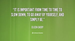 quote-Eileen-Caddy-it-is-important-from-time-to-time-9119.png