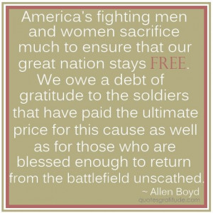 ... military service, military appreciation, july 4th, freedom isn't free