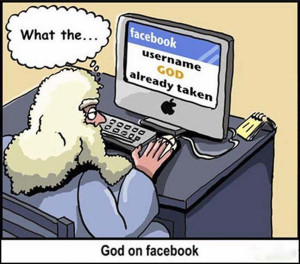 Funny-pictures-for-facebook.png