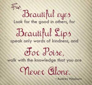 Wisdom Quote 18