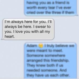 best friend # bestfriend # guy best friend # boy best friend # guy ...
