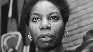 Must-Learn Nuances to Nina Simone Before 'Nina' Hits Theaters
