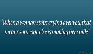 Quotes About Bad Women