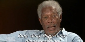 MORGAN-FREEMAN-THE-FOX-facebook.jpg