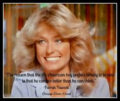 ... angels farrah fawcett n beautiful farrah fawcett quotes charlie s
