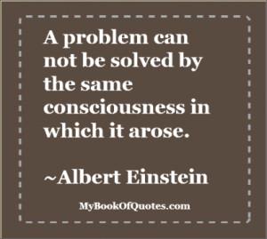 consciousness.png