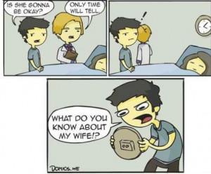 Funny-Comics_1.jpg