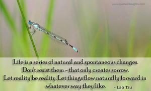 life quotes by Lao Tzu - Life Reality-Nice Quotes-Best Quotes-Thoughts