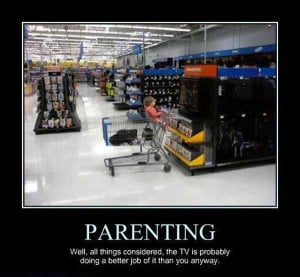 Funny Parenting (22)