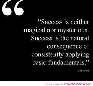 Famous Quotes By Famous People About Success Famous people quotes
