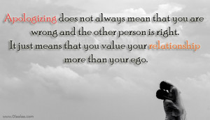 Relationship-Quotes-Thoughts-value-your-relationship-ego-best-quotes ...