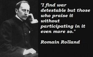 Ron White Quotes Ron white famous quotes 4