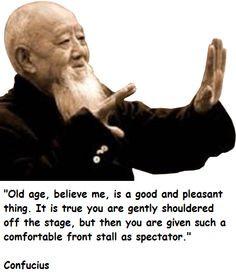 funny confucius jokes related pictures confucius confucius quotes