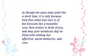 Quotes 20 Year Wedding Anniversary Quotes Abraham Lincoln Quotes