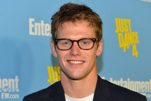 ... are the alanna turner vandire diaries zach roerig baby mama Pictures