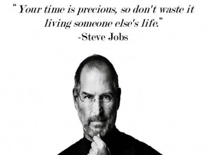 Business Quotes Funny Inspirational ~ Motivational Quotes Business ...