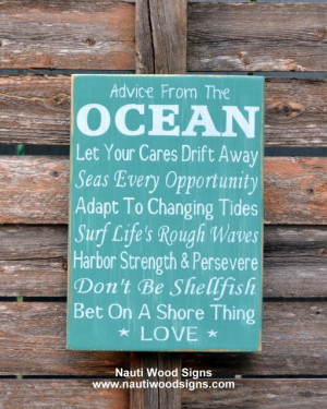 ... Beach Signs, Beach Weddings, Beaches Weddings Signs, Beach Wedding