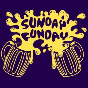 sundayfunday – Are you having fun yet?! » sunday-funday