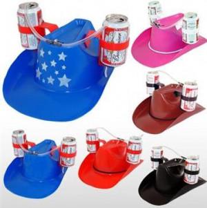 funny-cowboy-gifts-drinking-cowboy-hats.jpg