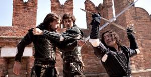 romeo-mercutio-and-tybalt-romeo-and-juliet-2013-34920692-3000-2000.jpg