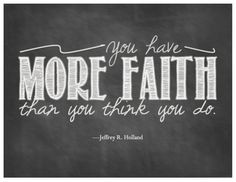 ... lds quotes holland thought lds conference quotes lds quotes 2013