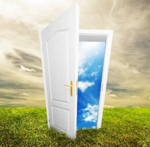 Valueoptions Insurance Claims Address