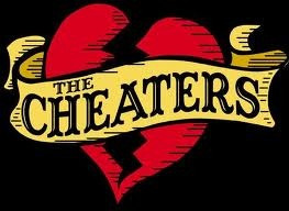 hate cheaters...