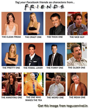 TagMyBuddy-Image-135-Friends-Characters-TV-Show-Tag-Picture
