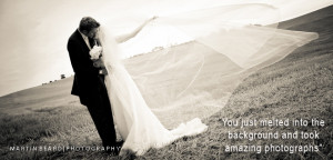photography quotes photography wedding quotes wedding photographer ...