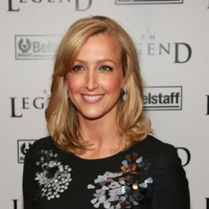 Photo found with the keywords: Lara Spencer quotes