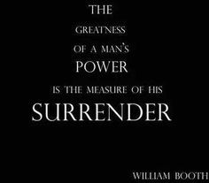 ... , Rick Warren, Arenal T Born, William Booth Quotes, Bible Verse