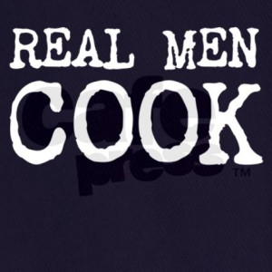 real_men_cook_dark_bbq_cooking_apron_for_him.jpg?color=Navy&height=460 ...