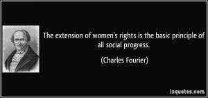 Womens Rights Quotes Women Quotes Tumblr About Men Pinterest Funny And ...