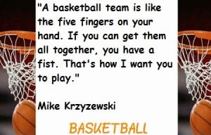 basketball quotes inspirational girls basketball quotes inspirational ...