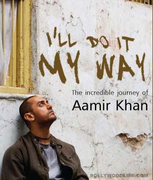ll-Do-It-My-Way_aamir-khan030613.jpg