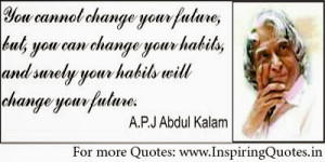 Abdul-Kalam-Quotes-and-Sayings-Images-Wallpapers-Pictures-Photo.jpg