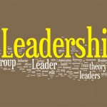 likeateam.comLeadership-simple-quotes-of-