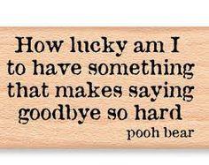 farewell quotes more teacher farewell gifts card idea farewell quotes ...