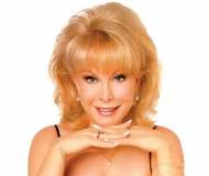 Barbara Eden Brands ( 3 )