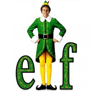 top ten christmas movies top 10 christmas movies top ten christmas ...