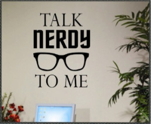 ... George on Sep 29, 2012 in Geek Products   Comments Off on Geeky Quotes