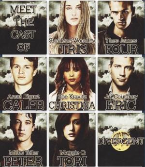 Via Divergent Fans