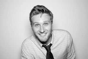 ... 48 days july 25th ken cosgrove mad men mad men countdown aaron staton