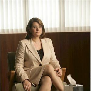 Related Pictures Thread Lorraine Bracco The Sopranos Season